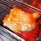 ㊣盅龐水產◇黃金豆乳雞(單片入)◇重量220g±5%/包◇零$55/包◇肉質鮮嫩多汁 風味迷人 歡迎 團購