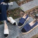 [Here Shoes] 韓版學生百搭 ...