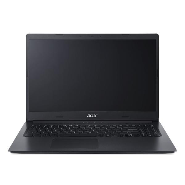 宏碁 acer A315-55G 黑 480G SSD+1TB飆速特仕版【i5 8265U/15.6吋/MX230/四核/獨顯/筆電/Win10/Buy3c奇展】Aspire 54VH