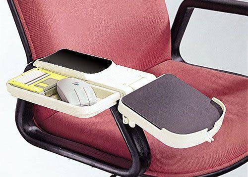 [FC250]椅用滑鼠墊,椅用手臂支撐架.滑鼠架.符合人體工學