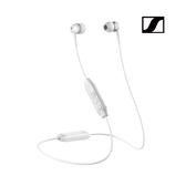 平廣 送袋 SENNHEISER CX 150BT 白色 藍芽耳機 台灣公司貨保2年 CX150BT 耳道式 APP