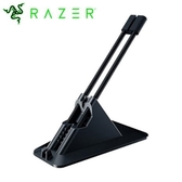 [富廉網]【Razer】雷蛇 Mouse Bungee V2 鼠線夾