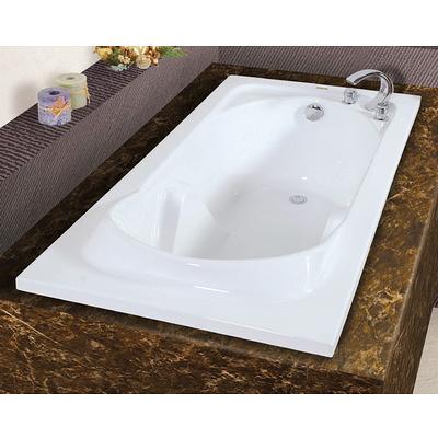 按摩浴缸-中_ZF-H-140-C-1-M