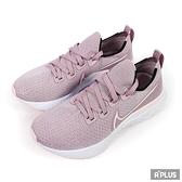 NIKE 女 W NIKE REACT INFINITY RUN FK 慢跑鞋 - CD4372501