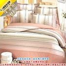 【 C . L 居家生活館 】雙人床罩組...