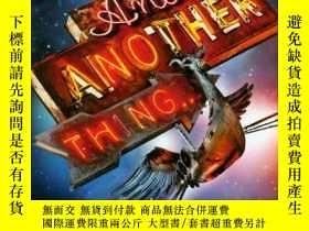 二手書博民逛書店And罕見Another Thing...Y256260 Eoin Colfer Hyperion 出版20