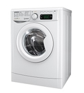 義大利 INDESIT 英迪新 EWDE 71680 W DE 三機一體洗脫烘 洗衣機 (220V)【得意家電】