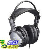 [東京直購] JVC RX700 高音質全罩式立體聲耳機 HP-RX700 頭戴式