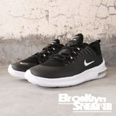 Nike Wmns Air Max Axis  黑白 氣墊 慢跑鞋 女(布魯克林) 2019/1月 AA2168-002