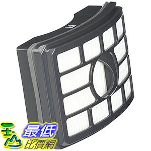 [106美國直購] 1 Shark NV500 HEPA Filter Fits Shark Rotator Pro Lift-Away XFH500