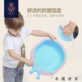 嬰兒洗臉盆新生兒臉盆折疊盆