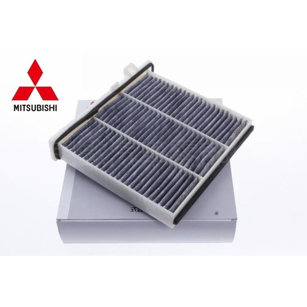 Mitsubishi Pajero 三菱 冷氣濾網