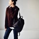 連帽長袖衛衣 內搭寬鬆上衣 套頭打底T恤-夢想家-R3991C-0119