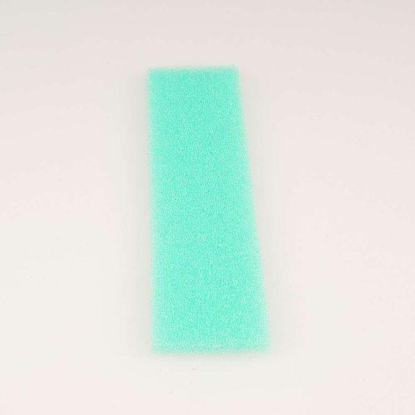 【LG樂金耗材】掃地機器人 海棉濾網