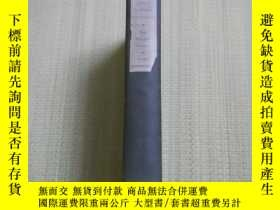 二手書博民逛書店英文原版《THOSE罕見EARNEST VICT OR IANS》Y15121 出版1930