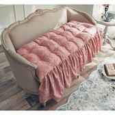 日本迪士尼小精靈剪影沙發墊通販屋