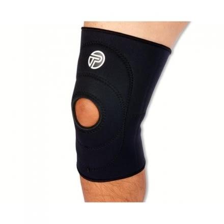 PRO-TEC 開放式膝關結護具(美國專業設計台灣大廠生產)
