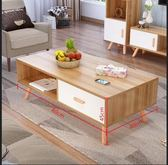 八八折促銷-北歐電視櫃茶幾組合家具客廳套裝現代簡約小戶型臥室電視櫃地櫃xw