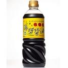 屏科大非基改造薄鹽醬油710ml...