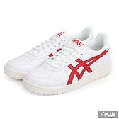 ASICS 男  JAPAN S (休閒)鞋  - 191A212100