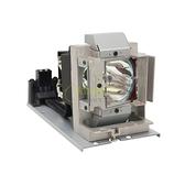 BenQ-OEM副廠投影機燈泡5J.J5105.001/適用機型W710ST