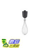 [美國直購] Cuisinart parts CSB-100WA CSB-100 Whisk Attachment (CSB-100 攪拌器適用) 配件 零件