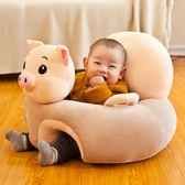 兒童沙發 兒童沙發舒適沙發椅居家小沙發兒童