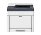 FujiXerox DocuPrint CP315dw 彩色雷射印表機