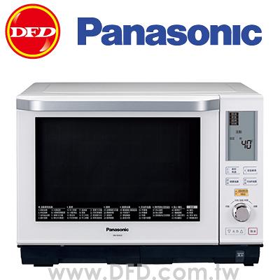 國際牌 Panasonic NN-BS603 蒸烘烤 微波爐 27L 公司貨