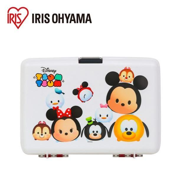 收納箱 收納盒 收納 整理盒【U0174】日本IRIS迪士尼手提收納箱 收納專科