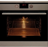 Amica 崁入式烤箱EBI-8862 AA 【零利率】新款10月到貨.接受預訂新款EBI-8980