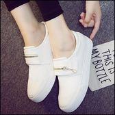 5天出貨★懶人鞋★ifairies【47971】