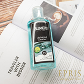 皮革保養品-萬用皮革清潔劑 ph5-7天然茶樹精油不傷手150ml