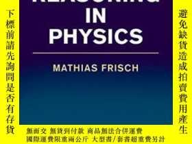 二手書博民逛書店Causal罕見Reasoning In PhysicsY307751 Mathias Frisch Camb