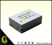 ES數位 Canon SX-60 SX-40 SX-50 G1X G3X G15 G16 專用 NB-10L 高容量  防爆電池 NB10L SX40 SX50 SX60