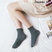 韓國亮絲襪子銀蔥短襪四季金線閃襪子
