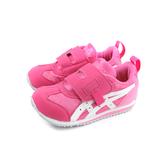亞瑟士 ASICS IDAHO SPORTS PACK MINI 運動鞋 桃紅色 中童 1144A023-700 no399