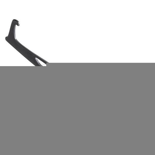 『VENUM旗艦店』Black Diamond 攀岩器材勾/牙籤/岩械取出器 Wiregate Nut Tool 620062