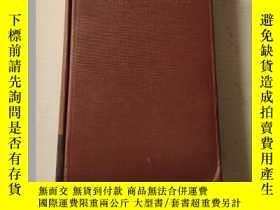 二手書博民逛書店THE罕見RURAL COMMUNITY【民國國立中央大學藏書。