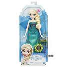 《 Disney 迪士尼 》冰雪奇緣之驚喜連連 - 艾莎公主  ╭★ JOYBUS玩具百貨