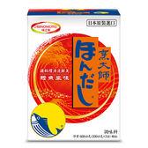 烹大師鰹魚風味調味料600G【愛買】