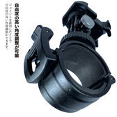 M510 M580 M658 m655 m650 plus U型固定座鐵金剛王固定架減震快拆座安全帽行車紀錄器支架黏貼式