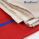 【醫碩科技】藍鷹牌 ATG-1515 美國進口逃生防火毯 特殊布料 耐火溫度達537℃