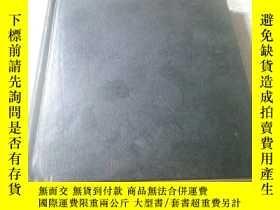 二手書博民逛書店Conference罕見Papers Index (會議論文索引