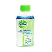 英國進口 Dettol 洗衣槽專用 抗菌除臭清潔液 經典原味款 250ml