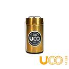 【UCO】UCO GEAR 蠟燭吊燈『金色 (黃銅)』L-B-STD 野外求生 露營 登山 戶外 蠟燭 氣氛燈 營燈