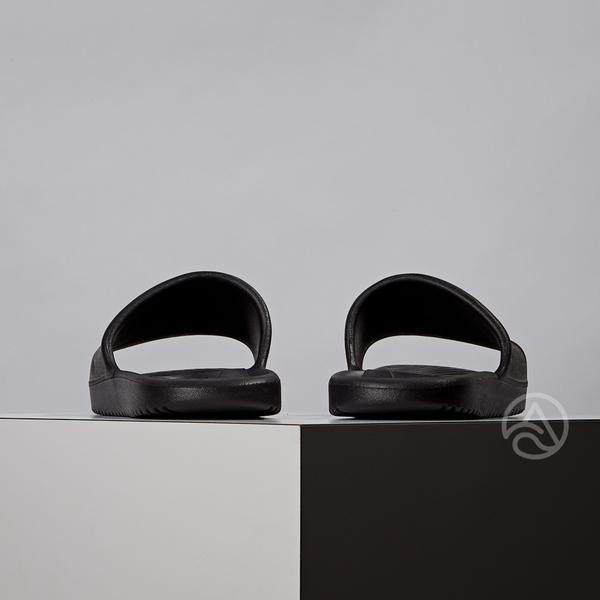 【限時特賣】Nike Kawa Shower 女款 黑 輕量 防水 休閒 運動 拖鞋 832655-001