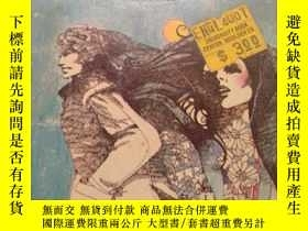 二手書博民逛書店wanderer罕見流浪者Y398159 fournier signet 出版1971
