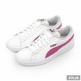 PUMA 童 PUMA SMASH V2 L JR  (休閒)鞋- 36517008