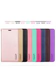 韓曼HTC U20 5G隱形磁扣 手機皮...